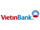 VIETTIN BANK